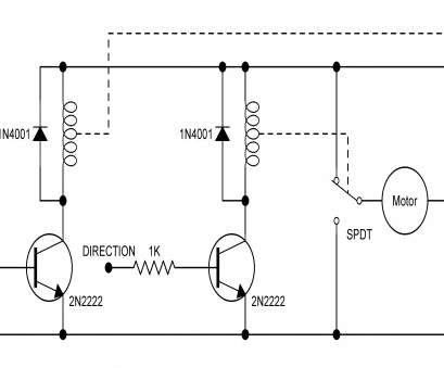 Wiring A Single Pole Toggle Switch Brilliant Dpdt Toggle Switch Wiring Diagram Wiring Solutions Rh Rausco, At Dpdt Toggle Switch Wiring Diagram Images