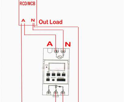 Wiring A Single Pole Toggle Switch Popular Single Pole Toggle Switch Wiring Diagram : Single Pole Switch Solutions