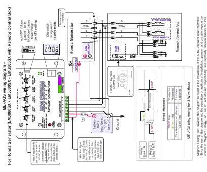 wiring a smart switch Generac Smart Switch Wiring Diagram 2018 Generac Generator Wiring Diagram Reference Valid Wiring Diagram For Wiring A Smart Switch Nice Generac Smart Switch Wiring Diagram 2018 Generac Generator Wiring Diagram Reference Valid Wiring Diagram For Galleries