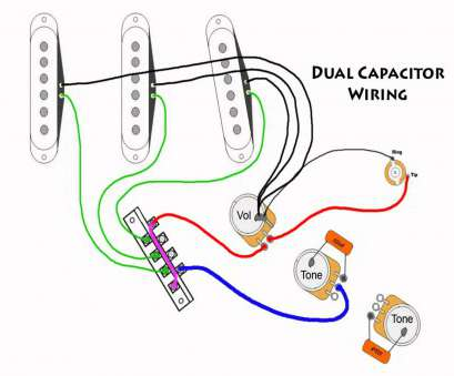 wiring a strat 5 way switch Fender Stratocaster 5, Switch Wiring Diagram Series Stock Talk Wiring A Strat 5, Switch Professional Fender Stratocaster 5, Switch Wiring Diagram Series Stock Talk Solutions