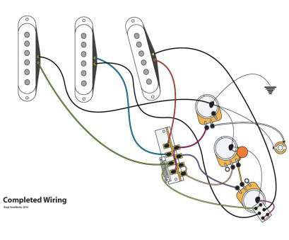 wiring a strat 5 way switch series parallel stratocaster wiring, youtube rh youtube, Stratocaster Wiring Diagram with 5-Way Switch Stratocaster Wiring Diagram with 5-Way Switch Wiring A Strat 5, Switch New Series Parallel Stratocaster Wiring, Youtube Rh Youtube, Stratocaster Wiring Diagram With 5-Way Switch Stratocaster Wiring Diagram With 5-Way Switch Pictures