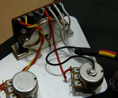wiring a strat 5 way switch Stratocaster 5, Switch Tricks, Electric Guitar Pickups by Wiring A Strat 5, Switch Brilliant Stratocaster 5, Switch Tricks, Electric Guitar Pickups By Ideas