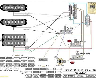 wiring a strat 5 way switch Wiring Diagram, Fender 5, Switch Refrence Wiring Diagram Fender Strat 5, Switch Save Wiring A Strat 5, Switch Popular Wiring Diagram, Fender 5, Switch Refrence Wiring Diagram Fender Strat 5, Switch Save Images