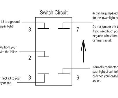 wiring a switch 12v Carling Technologies Rocker Switch Wiring Diagram Elegant Toggle, Fitfathers 5k At Wiring A Switch 12V Best Carling Technologies Rocker Switch Wiring Diagram Elegant Toggle, Fitfathers 5K At Ideas
