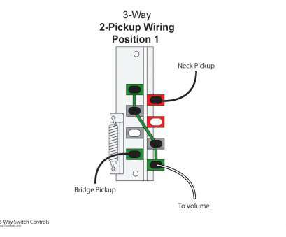 wiring a switch 3 way Understanding, a 3-Way Lever Switch Works Wiring A Switch 3 Way Popular Understanding, A 3-Way Lever Switch Works Photos