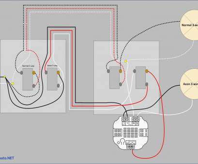 wiring a switch at the end of multiple lights Wiring Diagram Multiple Lights Switch At, New Three, Wiring Diagram Multiple Lights, Wiring Diagram, 3 Wiring A Switch At, End Of Multiple Lights Most Wiring Diagram Multiple Lights Switch At, New Three, Wiring Diagram Multiple Lights, Wiring Diagram, 3 Pictures