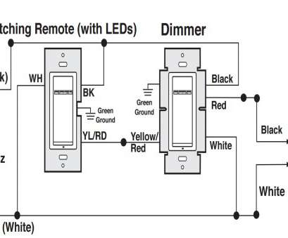 wiring a switch australia Valid Wiring Diagram, Dimmer Switch Australia, Wiring Diagram Wiring A Switch Australia New Valid Wiring Diagram, Dimmer Switch Australia, Wiring Diagram Photos
