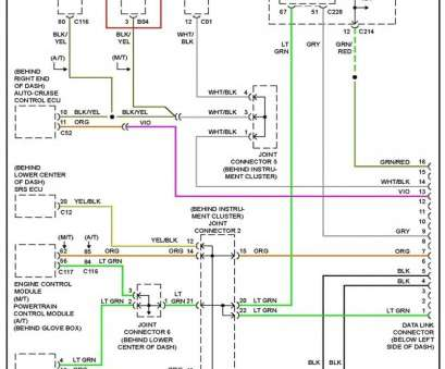wiring a switch australia Valid Wiring Diagram, Dimmer Switch Australia, Wiring Diagram Wiring A Switch Australia Brilliant Valid Wiring Diagram, Dimmer Switch Australia, Wiring Diagram Ideas