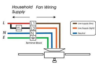 wiring a switch for bathroom fan Dimmer Switch Wiring Diagram Inspirational A Bathroom, And Outstanding Wiring A Switch, Bathroom Fan Practical Dimmer Switch Wiring Diagram Inspirational A Bathroom, And Outstanding Images