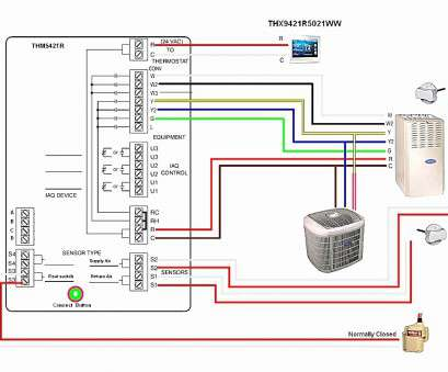 wiring a switch for bathroom fan How To Wire A Bathroom, And Light Independently Wiring, Switch Manrose Diagram Wiring A Switch, Bathroom Fan Nice How To Wire A Bathroom, And Light Independently Wiring, Switch Manrose Diagram Ideas