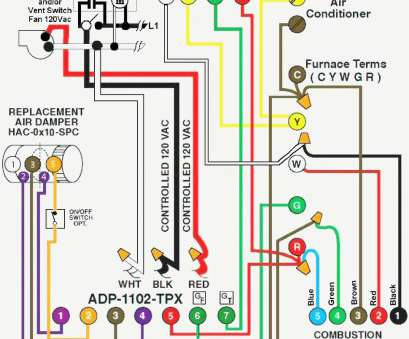 wiring a switch for bathroom fan How to Wire Bathroom, Wiring Diagram 12 8, Wiring Diagram Wiring A Switch, Bathroom Fan Practical How To Wire Bathroom, Wiring Diagram 12 8, Wiring Diagram Solutions