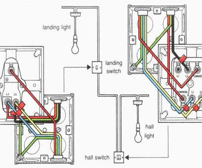 wiring a switch between two lights 2, Switching Wiring Diagram Efcaviation, Tearing, Light Inside Switch, Lights Wiring A Switch Between, Lights New 2, Switching Wiring Diagram Efcaviation, Tearing, Light Inside Switch, Lights Galleries