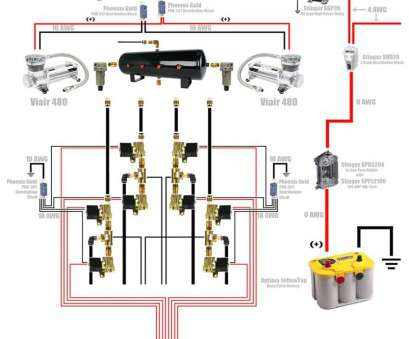 wiring a switch box Air Suspension Wiring Diagram 5a2262785f546, Ride Switch, 834×1024 Wiring A Switch Box Professional Air Suspension Wiring Diagram 5A2262785F546, Ride Switch, 834×1024 Ideas
