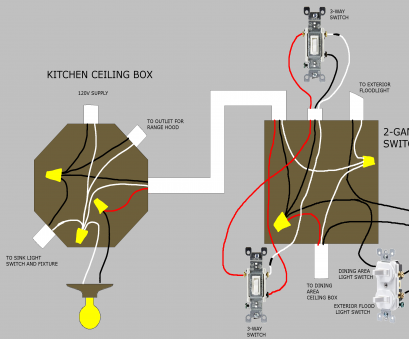 wiring a switch box electrical, Is this ceiling, wiring correct, how, I Wiring A Switch Box Fantastic Electrical, Is This Ceiling, Wiring Correct, How, I Collections