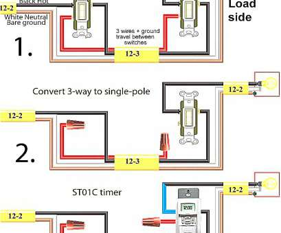 wiring a switch circuit Double Pole Switch Wiring Diagram Wonderful Appearance, Circuit Electricity Three Fine On Double Pole Switch Wiring Diagram Wiring A Switch Circuit Cleaver Double Pole Switch Wiring Diagram Wonderful Appearance, Circuit Electricity Three Fine On Double Pole Switch Wiring Diagram Images