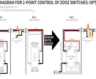 wiring a switch common How to Wire Your Zooz Switch in a 3-Way Configuration, Zooz Wiring A Switch Common Top How To Wire Your Zooz Switch In A 3-Way Configuration, Zooz Pictures