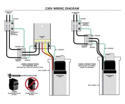 wiring a 220 switch deep well water pump wiring diagram submersible 3 wire 2 vs rh viewki me, volt pool pump wiring diagram, volt well pump wiring diagram Wiring A, Switch Most Deep Well Water Pump Wiring Diagram Submersible 3 Wire 2 Vs Rh Viewki Me, Volt Pool Pump Wiring Diagram, Volt Well Pump Wiring Diagram Photos