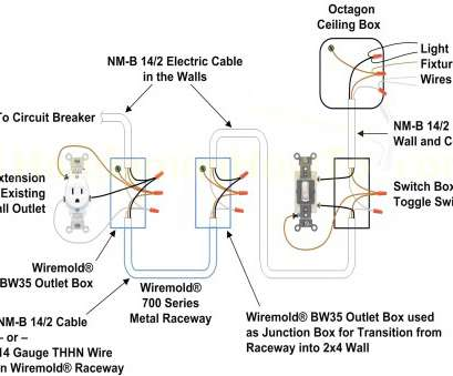 wiring a switch from a receptacle ... Outlet Switch Combo Wiring Diagram, jerrysmasterkeyforyouand.me on combination double switch diagram Wiring A Switch From A Receptacle Best ... Outlet Switch Combo Wiring Diagram, Jerrysmasterkeyforyouand.Me On Combination Double Switch Diagram Solutions