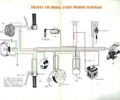 wiring a 110 switch Honda Wave, Alpha Wiring Diagram Sundial Sports View Topic Bypassing, Ignition, For This Wiring A, Switch Best Honda Wave, Alpha Wiring Diagram Sundial Sports View Topic Bypassing, Ignition, For This Images
