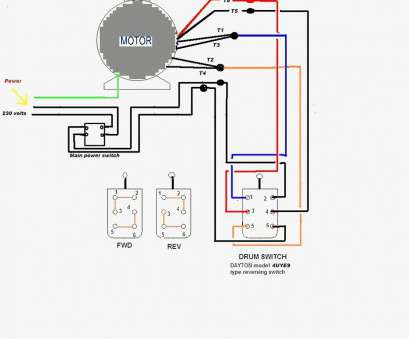 wiring a 220 switch Images Of Wiring Diagram, 3 Wire, Volt Outlet Best Collections Colors At 220v Random Wiring A, Switch New Images Of Wiring Diagram, 3 Wire, Volt Outlet Best Collections Colors At 220V Random Galleries