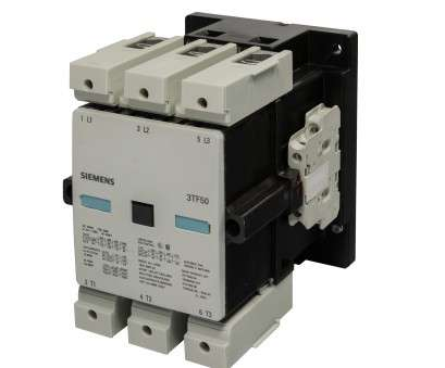 wiring a switch l1 l2 2018 electrical contactor wiring diagram uptuto, rh uptuto, L1 L2 Ground Three Prong Plug Wiring Diagram Wiring A Switch L1 L2 Fantastic 2018 Electrical Contactor Wiring Diagram Uptuto, Rh Uptuto, L1 L2 Ground Three Prong Plug Wiring Diagram Solutions