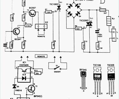 wiring a switch l1 l2 Dimmer Switch Schematic Example Of System Analysis Gm Wiring Diagram Download Free Lutron, Dim Diagrams Wiring A Switch L1 L2 Cleaver Dimmer Switch Schematic Example Of System Analysis Gm Wiring Diagram Download Free Lutron, Dim Diagrams Collections