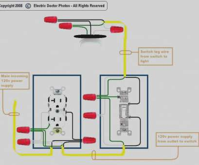 wiring a switch and light from an outlet Elegant Wiring Diagram Receptacle To Switch Light Image Result, Best Of Outlet Wiring A Switch, Light From An Outlet Popular Elegant Wiring Diagram Receptacle To Switch Light Image Result, Best Of Outlet Photos