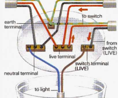 wiring a new switch and light New Wiring Ceiling Lights Diagram Light Throughout In Wiring Diagram Ceiling Light Wiring A, Switch, Light Popular New Wiring Ceiling Lights Diagram Light Throughout In Wiring Diagram Ceiling Light Solutions
