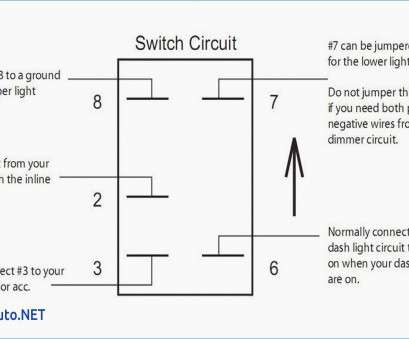 wiring a new switch and light Toggle Switch Wiring Diagram Preisvergleich Me Single Light Switch Wiring Diagram 125v Switch Wiring Diagram Wiring A, Switch, Light Creative Toggle Switch Wiring Diagram Preisvergleich Me Single Light Switch Wiring Diagram 125V Switch Wiring Diagram Photos