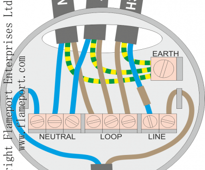 wiring a switch loop diagram diagram electrical switch loop wiring diagram switch wiring basics best of latest electrical switch loop wiring Wiring A Switch Loop Diagram Fantastic Diagram Electrical Switch Loop Wiring Diagram Switch Wiring Basics Best Of Latest Electrical Switch Loop Wiring Collections