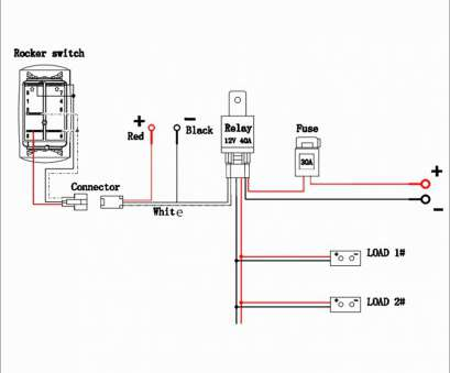 wiring a switch outlet ... Dimming Switch Wiring Diagram Best Turn Signal Wiring Diagram, Switched Outlet Wiring Diagram Wiring A Switch Outlet Perfect ... Dimming Switch Wiring Diagram Best Turn Signal Wiring Diagram, Switched Outlet Wiring Diagram Images