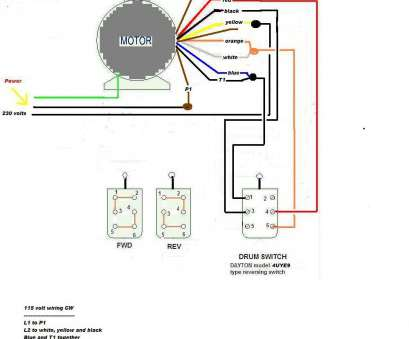 wiring a 110 switch ..., Phase Drum Switch Wiring Diagrams Dayton Motor Inside Three 15 8 At, Volt Wiring A, Switch Cleaver ..., Phase Drum Switch Wiring Diagrams Dayton Motor Inside Three 15 8 At, Volt Galleries