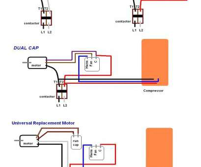 wiring a switch to a fan 4 Wire Ceiling, Switch Wiring Diagram WIRING DIAGRAM New Wiring A Switch To A Fan Top 4 Wire Ceiling, Switch Wiring Diagram WIRING DIAGRAM New Pictures