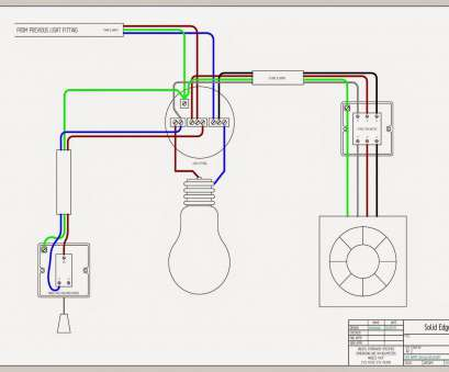 wiring a switch to a fan Bathroom Light Extractor, Switch Fans Ideas, Manrose Wiring Diagram Wiring A Switch To A Fan Fantastic Bathroom Light Extractor, Switch Fans Ideas, Manrose Wiring Diagram Solutions
