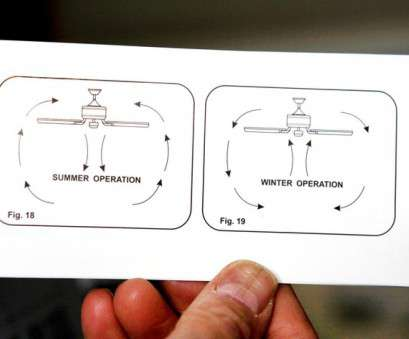 wiring a switch to a fan How to Replace a Light Fixture With a Ceiling Fan, how-tos, DIY Wiring A Switch To A Fan Cleaver How To Replace A Light Fixture With A Ceiling Fan, How-Tos, DIY Images