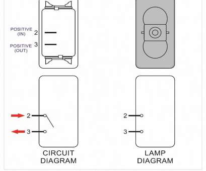 wiring a switch to a lamp carling momentary switch wiring diagram Wiring A Switch To A Lamp Fantastic Carling Momentary Switch Wiring Diagram Collections