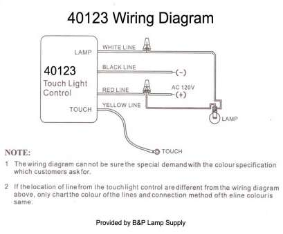 wiring a switch to a lamp Lo-Med-Hi-Off, Touch Lamp Control Switch 40123,, Lamp Supply Wiring A Switch To A Lamp Cleaver Lo-Med-Hi-Off, Touch Lamp Control Switch 40123,, Lamp Supply Ideas