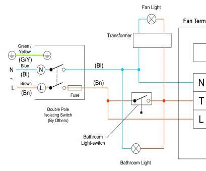 wiring a switch to existing light wiring diagram extractor, light switch print, wiring diagram rh joescablecar, Bathroom Light, Combination Switch Wiring To Bathroom Light Fan Wiring A Switch To Existing Light Most Wiring Diagram Extractor, Light Switch Print, Wiring Diagram Rh Joescablecar, Bathroom Light, Combination Switch Wiring To Bathroom Light Fan Images
