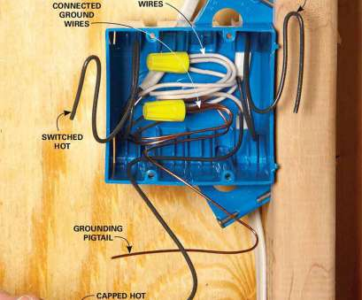 wiring a switch to multiple outlets wiring a switch, outlet, safe, easy, electrical wiring rh pinterest ie 110V Outlet Wiring Diagram 110V Outlet Wiring Diagram Wiring A Switch To Multiple Outlets Brilliant Wiring A Switch, Outlet, Safe, Easy, Electrical Wiring Rh Pinterest Ie 110V Outlet Wiring Diagram 110V Outlet Wiring Diagram Collections