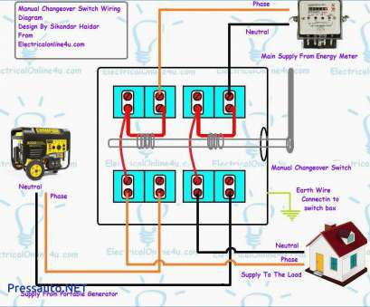wiring a switch to multiple outlets Wiring Diagram, A Wall Outlet At T Phone, Pressauto, With Multiple Outlets Wiring A Switch To Multiple Outlets Professional Wiring Diagram, A Wall Outlet At T Phone, Pressauto, With Multiple Outlets Galleries