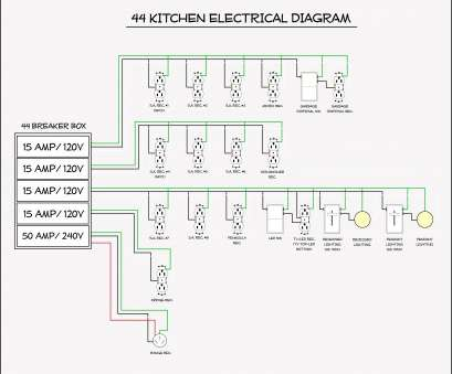 wiring a switch to multiple outlets ... Wiring Diagram Switched Outlet, Multiple Outlets Electrical Lively Switch Wiring A Switch To Multiple Outlets Perfect ... Wiring Diagram Switched Outlet, Multiple Outlets Electrical Lively Switch Photos