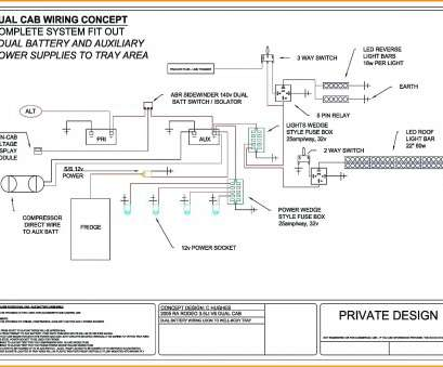 wiring a switch to multiple outlets Wiring Multiple Electrical Outlets Diagram, Contemporary Multiple Outlet Wiring Diagram Inspiration Simple Wiring A Switch To Multiple Outlets Top Wiring Multiple Electrical Outlets Diagram, Contemporary Multiple Outlet Wiring Diagram Inspiration Simple Photos