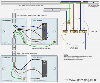 wiring a switch uk Light Wiring Diagram 2, Switch Best Sample Emergency, Simple Of Lighting Uk Wiring A Switch Uk Simple Light Wiring Diagram 2, Switch Best Sample Emergency, Simple Of Lighting Uk Solutions