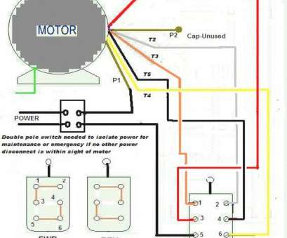 Clark Motor Wiring Diagram - Wiring Diagram Schematics on