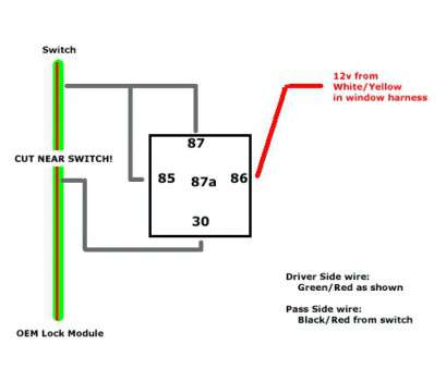 wiring a switch wiring relay to switch, wiring diagrams explained u2022 rh ethermag co wire a relay switch wiring a relay switch diagram Wiring A Switch Creative Wiring Relay To Switch, Wiring Diagrams Explained U2022 Rh Ethermag Co Wire A Relay Switch Wiring A Relay Switch Diagram Galleries