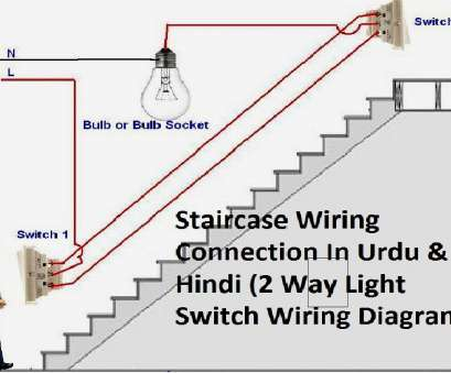 wiring a switch with 2 lights 1 Switch 2 Lights Wiring Diagram Agnitum Me, Light On 1 Switch 2 Lights Wiring Wiring A Switch With 2 Lights Best 1 Switch 2 Lights Wiring Diagram Agnitum Me, Light On 1 Switch 2 Lights Wiring Galleries