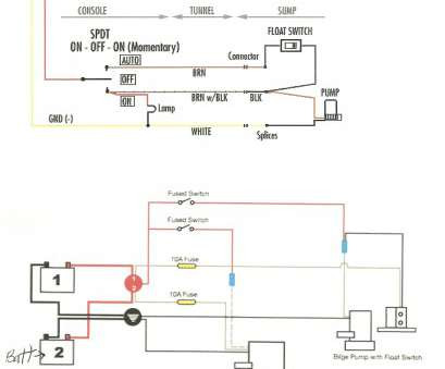 17 Fantastic Wiring A Switch With 3 Wires Images - Tone Tastic on