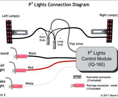 wiring a switch with 3 wires Wiring Diagram, 3 Wire Lights, Free Basic Christmas Light Switch Wiring A Switch With 3 Wires Popular Wiring Diagram, 3 Wire Lights, Free Basic Christmas Light Switch Galleries