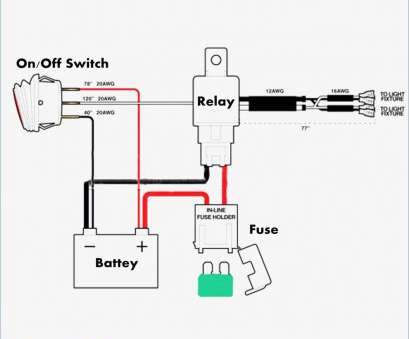 wiring a switch with indicator light 12v switch wiring diagram wellread me rh wellread me wiring, switch with indicator light wiring Wiring A Switch With Indicator Light Practical 12V Switch Wiring Diagram Wellread Me Rh Wellread Me Wiring, Switch With Indicator Light Wiring Solutions