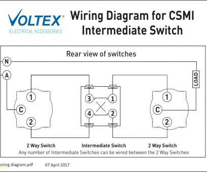 wiring a switch with outlet combo Wiring Diagram Switch Outlet Combo Inspirationa Wiring Diagram Switch, Outlet Bo Save Wiring Diagrams for Wiring A Switch With Outlet Combo Professional Wiring Diagram Switch Outlet Combo Inspirationa Wiring Diagram Switch, Outlet Bo Save Wiring Diagrams For Images